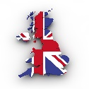 UK flag thumbnail
