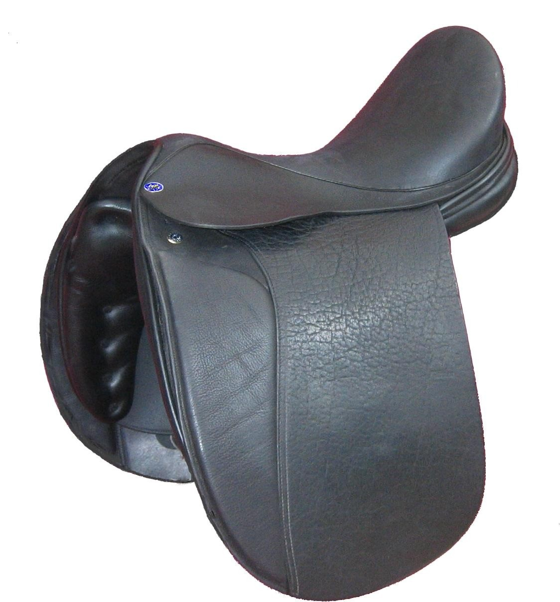 Nexus Dressage Saddle